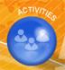cFWD Activities