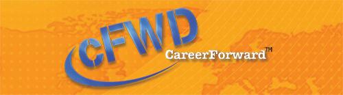 cFWD Logo