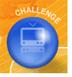 cFWD Challenge